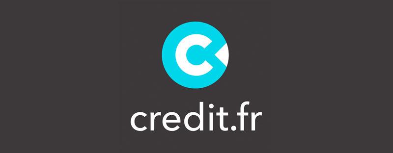 credit.fr